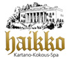 Haikon Kartano & Spa