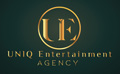 UNIQ Entertainment Agency